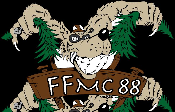 Logo_FFMC88_Blanc