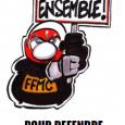 C'est la FFMC qui a donné naissance à l'Assurance Mutuelle Des Motards (AMDM). Les anciens le savent bien, sans l'AMDM, les tarifs d'assurance délirants qui avaient cours à l'époque seraient […]