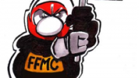 Bonjour à toutes et tous, Si vous aimez la moto et souhaitez participer à son évolution, la FFMC est pour vous ! Participer à quelques actions lors de l'année, adhérer, […]