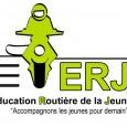 Création des ERJ La Commission permanente «Éducation Routière de la Jeunesse» (ERJ) est née, lors des Assises2006 de la FFMC, de la volonté commune des structures de son Mouvement (FFMC, […]