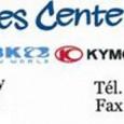 Bonjour à tous ! La FFMC 88 est partenaire des portes ouvertes de Motorcycles center à Epinal le 1er et 2 mars 2014. A cette occasion, nous tiendrons un stand […]