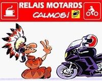 Relais-Calmos-petit