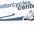 En étant adhérent FFMC 88, vous bénéficiez des avantages suivants chez Motorcycles Center (sur présentation de la carte de membre de la FFMC 88 en cours de validité, hors promotions […]