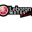 En étant adhérent FFMC 88, vous bénéficiez des avantages suivants chez Leborgn Motos Racing (sur présentation de la carte de membre de la FFMC 88 en cours de validité, hors […]