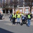 Bonjour à tous Le 26 mars, 4 motards de la FFMC88 sont venus prêter leur concours au Duathlon de St Dié, trois en véhiculant les arbitres sur les deux parcours […]