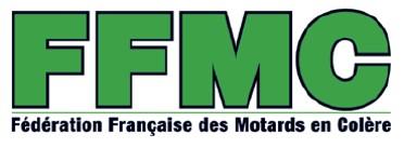 À l'issue d'un weekend de mobilisation d'une ampleur rarement vue, la FFMC réaffirme son opposition au 80 km/h, symbole de tous les travers de la sécurité routière actuelle, et appelle […]