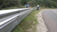 Belle victoire pour les motards en colère de l'Aveyron (FFMC 12) qui ont obtenu gain de cause dans le doublement de glissière de sécurité suite à leur mobilisation en mars […]