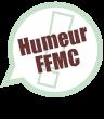 ÇA SU-FFIT! → 40 ans que la FFMC propose, met en place ses propositions, démontre qu'elles fonctionnent. → 40 ans de propositions basées d'abord sur l'humain et l'éducation puisque le […]