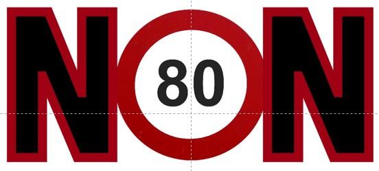 Bonjour à toutes et tous, Nous avons reçu de nombreux appels nous demandant notre réaction quant aux nouvelles mesures prises par la sécurité routière (80 km/h en particulier). La FFMC88 […]
