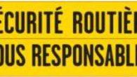 Synthèse de la consultation publique sur l'incidence environnementale du projet de décret relatif à la baisse de la vitesse maximale autorisée de 90 à 80 km/h sur les routes bidirectionnelles […]
