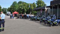 Bonjour à tous,  La FFMC88 participait dimanche dernier à la journée organisée par la sécurité routière. Comme déjà indiqué dans la précédente newsletter, malgré notre positionnement de plus en […]