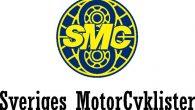Grâce au lobby de la SMC – l'organisation des motards suédois -, les motos et les cyclomoteurs pourront rouler dans toutes les zones à faibles émissions en Suède. En mars […]