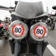 Le Conseil d'État examine aujourd'hui plusieurs recours contre l'abaissement à 80km/h de la limitation de vitesse sur les routes bidirectionnelles sans séparateur central. Source: Recours devant le Conseil d'Etat : […]