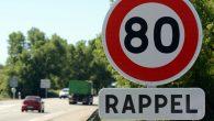 Le Comité indépendant d'évaluation des 80 km/h, mis en place par plusieurs associations opposées à cette baisse de la vitesse, dénonce des chiffres «préoccupants» bien loin des objectifs du gouvernement. […]