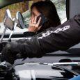 La nouvelle enquête de la fondation Maif est inquiétante. Elle montre que le téléphone au volant progresse encore en 2018 malgré le durcissement des peines encourues. Une mauvaise nouvelle pour […]