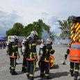 La FFMC 88 organise une collecte de casques de moto usagés pour les donner à Aline Boury, Commandante professionnelle des sapeurs-pompiers du Groupement Plaine. C'est le moment de faire un […]