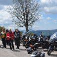 La cinquième balade pédagogique à destination des titulaires de permis moto récents s'est déroulée ce dimanche 12 mai. Rendez-vous avait été donné dimanche matin à la salle Inter-Jeunes à Épinal […]