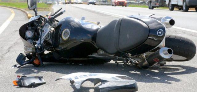 Le mois de la sensibilisation de la sécurité à la moto, c'est au Canada durant tout ce mois de mai. Une idée à importer en France ? La distraction au […]