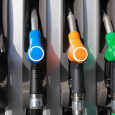 Mardi 30 avril 2019, un triste record est atteint pour les usagers de la route en France : les prix des carburants, en augmentation constante ces derniers mois, sont désormais […]