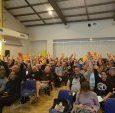 Les Assises Nationales de la FFMC ont réuni près de 300 militants les 8, 9, 10 juin dernier à Meschers-sur-Gironde. Venus des 4 coins de France ils étaient venus tirer […]