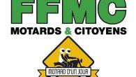 Dans sa recherche permanente de donner au C de son appellation la portée Citoyenne sous-entendue, la FFMC 88 organise le 3 septembre prochain une action « Motard d'un jour ». […]