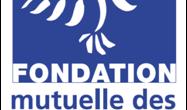 La Fondation Mutuelle des Motards lance un à appel à projet, pour des initiatives orientées en sécurité routière des deux-roues motorisés. Cette invitation est offerte à des jeunes gens de […]