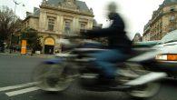 Les automobilistes oublieraient très rapidement les motards qu'ils viennent de voir, conclut une étude anglaise. Les chercheurs suggèrent d'employer un moyen simple et original pour éviter les collisions. « Regarder […]