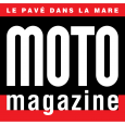 Abonnement Moto Magazine : du nouveau pour les adhérents FFMC ! L'abonnement passe à un tarif encore plus préférentiel pour les adhérents FFMC : Les 10 numéros papier plus archives […]