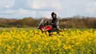 Le saviez-vous ? Les motards ont une attention accrue et une meilleure résistance à la distraction dès lors qu'ils montent en selle. 20 minutes de moto produisent une augmentation de […]