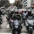 En réponse à la menace planant au dessus de la tête des motards bruxellois, la rébellion s'est organisée. Le premier mouvement de grogne a eu lieu le 29 novembre, jour […]