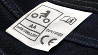 La nouvelle norme couvre la conception, la fabrication et la commercialisation des équipements de protection individuelle pour garantir la protection et la conformité des équipements.La principale nouveauté est qu'ils introduisent […]