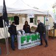 La fédération française des motards en colère des Yvelines (FFMC78) ne veut pas être oubliée en cette période de crise sanitaire. Pour elle, la maire de Paris Anne Hidalgo et […]