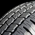 Deux pneus contre quatre, dans la guerre contre les véhicules à moteur polluants, la moto gagne encore. Contrairement aux idées reçues, les particules fines nocives pour la santé sont émises […]