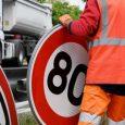 Mercredi, cela fera deux ans que la vitesse a été abaissée à 80 km/h sur certaines routes du réseau secondaire. Mais entre les destructions de radars pendant la crise des […]