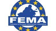 Au sujet du bruit et des interdictions de route en Allemagne, un article FEMA à paraître aujourd'hui (traduit en français par Google traduction) : Le ministre allemand des transports se […]
