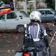 Le bruit de votre moto peut-il vous sauver la vie ? C'est une question qui, depuis des années, suscite d'intenses discussions entre motocyclistes. Les motocyclistes roumains ont la réponse. MotoADN, […]