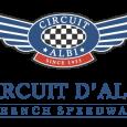 Le Circuit d'Albi fait partie, depuis 1962, des 8 plus grands circuits français, théâtre de la consécration des plus grands champions. Son évolution est un puissant levier du développement économique […]