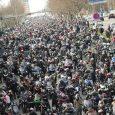 Les manifestations organisées par la FFMC ont fait le plein ! S'il est un sujet qui doit mobiliser les motards et autres adeptes de deux et trois-roues motorisés, c'est bien […]
