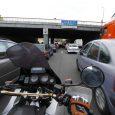 Lui-même motard, le député Sacha Houlié (LREM) est convaincu du bon sens de la circulation interfiles. De fait, soutenir le combat de la FFMC (Fédération des Motards en Colère) pour […]