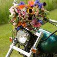 Au printemps, traditionnellement, beaucoup d'entre nous ressortent leur machine pour profiter du retour des beaux jours. Nous vous proposons d'en profiter pour souligner les bienfaits de la moto=solution à travers […]
