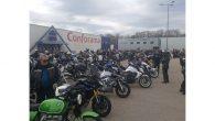 Article Vosges Matin – Par Sergio DE GOUVEIA – 11/04/21 Il y avait du bruit dans les rues d'Épinal ce samedi après-midi. 250 motos et 300 participants à une manifestation […]