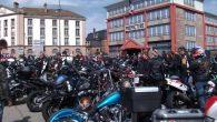 Merci à Arnaud pour cette douzaine de superbes photos diffusées sur Remiremontvallées.com ! Manifestation de la FFMC 88 (Fédération Française des Motards en Colère) contre la mise en place du […]