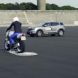 Le constat est implacable : les usagers de deux-roues motorisés demeurent les plus vulnérables sur la route. Si les chiffres de l'ONISR (Observatoire national interministériel de la sécurité routière) affichent […]