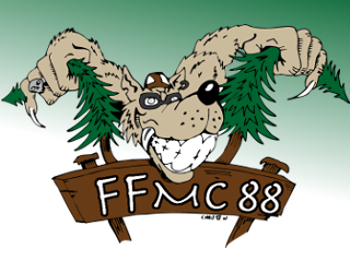FFMC Contact Site web FFMC 10 ffmc10@ffmc.fr http://www.ffmc10.fr/ FFMC 21 ffmc21@ffmc.fr http://www.ffmc21.fr/ FFMC 25 ffmc25@ffmc.fr https://www.facebook.com/FFMC-25-390159184406308/ FFMC 52 ffmc52@ffmc.fr http://blogs.motomag.com/blog-de-la-ffmc52/ FFMC 54 ffmc54@ffmc.fr http://www.ffmc54.fr/ FFMC 67 ffmc67@ffmc.fr http://www.ffmc67.fr/ FFMC 68 […]