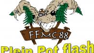 Bonjour, Après la trêve estivale, les activités reprennent aussi à la FFMC88. La permanence de septembre est prévue le vendredi 20, toujours à la même adresse, et un relais Calmos […]