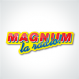 Bonjour, Lors de notre relais calmos, nous avons été interviewé par Magnum la radio. En écoute, ci dessous . [dewplayer:http://www.ffmc88.com/multimedia-Autre/interview-magnum-090613.mp3] [dewplayer:http://www.ffmc88.com/multimedia-Autre/interview-magnum-2-090613.mp3] Interview réalisé par Samuel PEUDENIER
