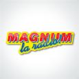 Bonjour, Lors de notre relais calmos, nous avons été interviewé par Magnum la radio. En écoute, ci dessous . [dewplayer:http://www.ffmc88.com/multimedia-Autre/interview-magnum-090613.mp3] [dewplayer:http://www.ffmc88.com/multimedia-Autre/interview-magnum-2-090613.mp3] Interview réalisé parSamuel PEUDENIER