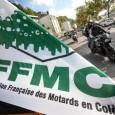 Bonjour à tous, le FFMC88 s'associe aux différentes associations qui militent pour une libre circulation sur le Massif Vosgien. Un rassemblement est prévu le 14 août au Markstein. Accédez à […]