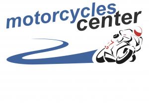 logo_motorcycles-center actualisé 2016
