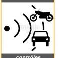 Bonjour à tous, Le 1er radar autonome vient d'être installé dans les Vosges, voir l'article de presse. Bonne route, Christophe